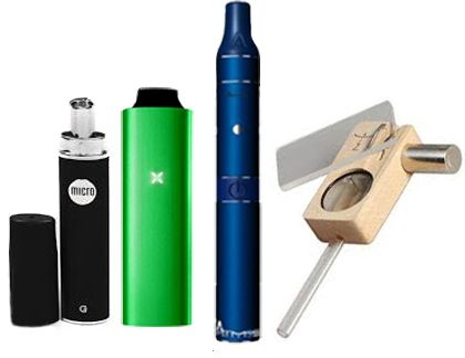 Oil, Wax and Herb Vapor Pen's for the LOWEST prices online! Start using your vaporizer pen today CLICK HERE --> http://VapePen1.2014bestdealsonline.com/