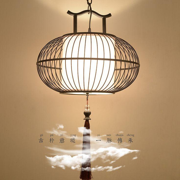 658 best light images on Pinterest Lamp light Chinese