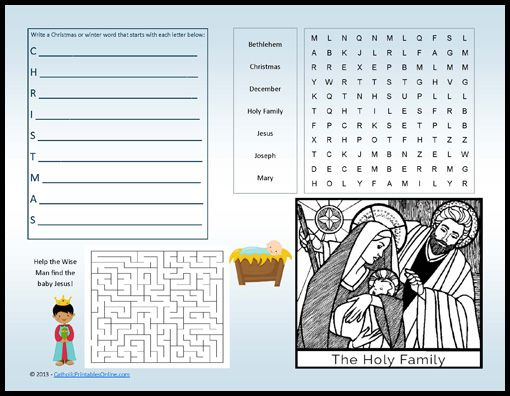 1000 Images About Feast On The Word: 1000+ Images About Raising Little Saints On Pinterest