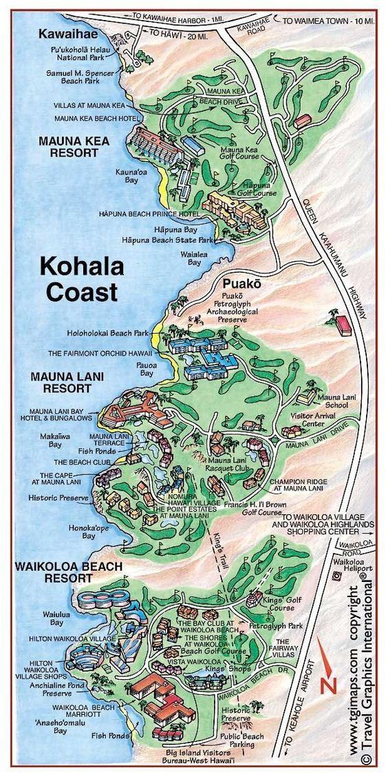 kailua-kona map, rochester hotel map, providence hotel map, seattle hotel map, san jose hotel map, eugene hotel map, giant hotel map, honolulu hotel map, hawaii hotel map, bristol hotel map, waikoloa map, miami hotel map, nashville hotel map, easton hotel map, oahu hotel map, orlando hotel map, tulsa hotel map, new york hotel map, chicago hotel map, philadelphia hotel map, on kona hotels map