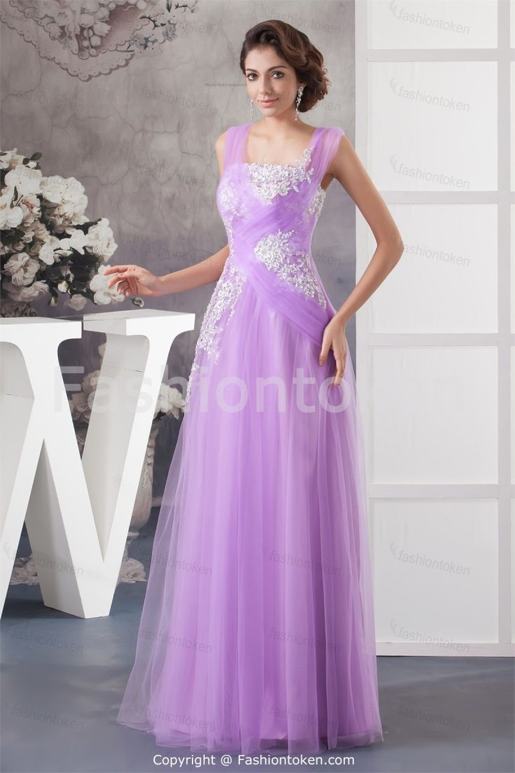 86 best wedding dresses images on pinterest wedding dressses fantastic purple wedding dress image current gallery ombrellifo Image collections