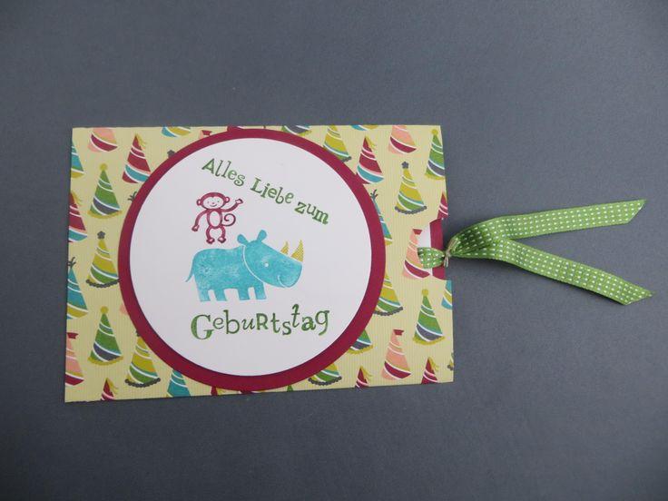 top 25+ best einladungskarten kindergeburtstag selber basteln, Einladungsentwurf