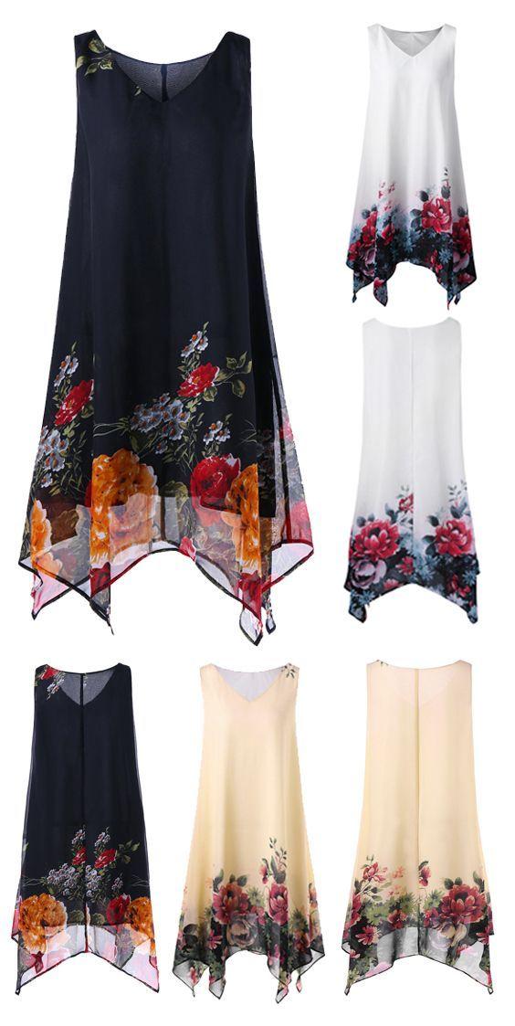 plus size,dress,dresses,plus size fashion for women,plus size wedding dresses,pl…