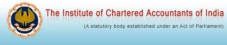 Latest news from ICAI-The Institute of chartered Accounts of India http://onlinecareerguru.blogspot.in/2014/09/icai-launches-four-week-residential.html