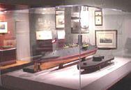 Hampton Roads Naval Museum, visit or volunteer