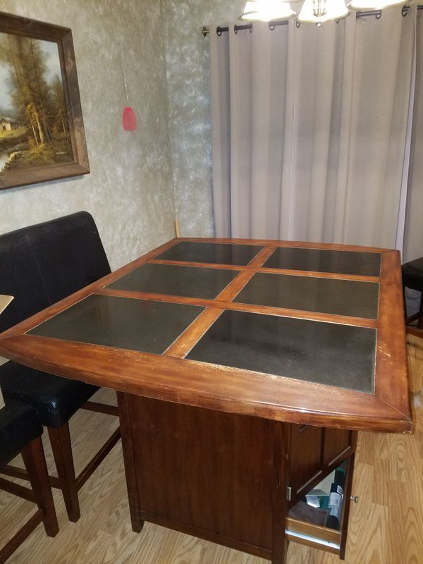 Kitchen Table For Sale In Mandan Nd Offerup Kitchen Tables For Sale Table Kitchen Table