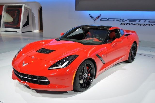 2014 corvette stingray zr1 autos pinterest. Cars Review. Best American Auto & Cars Review