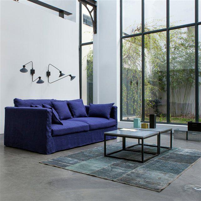 image applique 2 bras voltige am pm salon pinterest. Black Bedroom Furniture Sets. Home Design Ideas