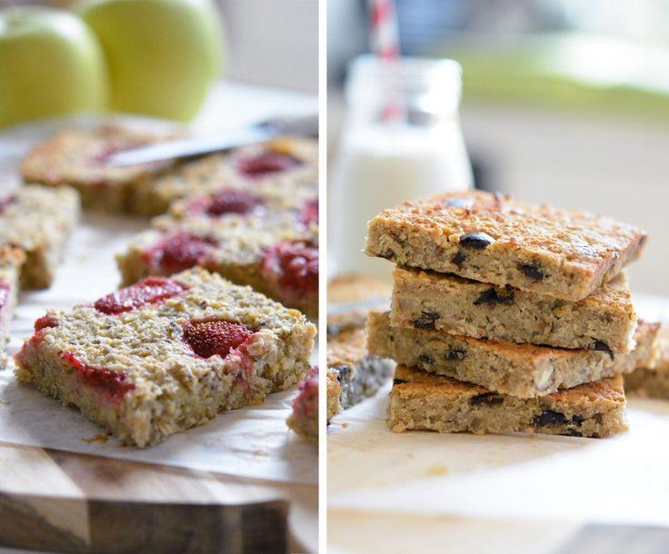 Les 25 meilleures id es concernant petit d jeuner sur pinterest shakes de fruits smoothie aux - Recette petit dejeuner sain ...