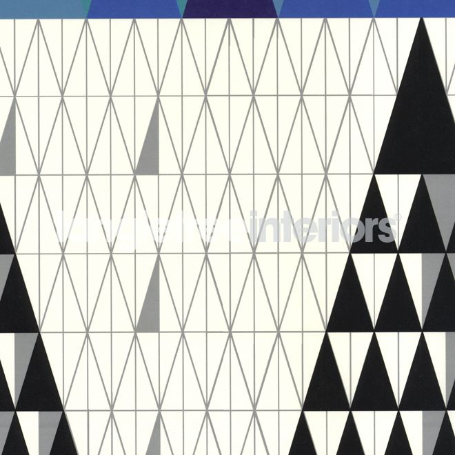 Pythagoras Wallaper From Boras Tapeter