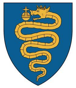 Garai címer.svg