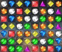 Benzeri bulunmayan yeni oyunlardan Tüfekle Balon Patlatma oyununu oynamak için sitemizi ziyaret ediniz. balon patlat oyunları, oyunu oyna, oyun http://www.oyunturu.org/balon-patlatma-oyunlari/elmas-balon-patlatma.html