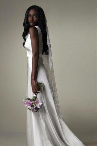 Charlie Brear, formerly The Vintage Wedding Dress Company