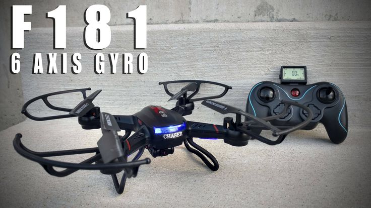 #VR #VRGames #Drone #Gaming Holy Stone F181 RC Quadcopter Drone with 720p Camera 6 axis gyro, amazon drone, best drone, best quadcopter, best quadcopter with camera, camera drone, cheap drone, drone on amazon, Drone Videos, drone with camera, F181 6 axis gyro drone quadcopter, F181 camera, f181 drone, f181 holy stone, f181 series 6 axis gyro, F181 Series drone, fun drone, holy stone, holy stone drones, parrot drones, Quadcopter, quadcopter from holy stone, Quadcopter with HD