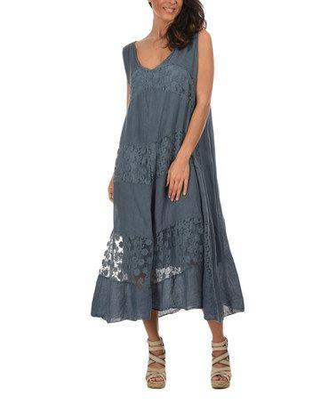 Couleur Lin Dresses - Amazing Home Ideas - freetattoosdesign.us