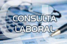 Recursos Humanos: Consulta Laboral: Reducción de Contribuciones Patr...