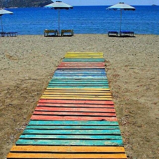Leros - Greece.