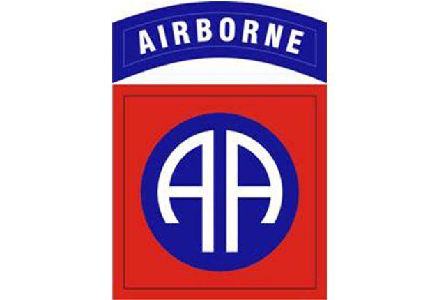 2nd Brigade Combat Team-82nd Airborne Division deployment