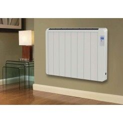 With enormous experience in this industry, The Heating Company is offering latest Wall Panel Heaters in NZ.