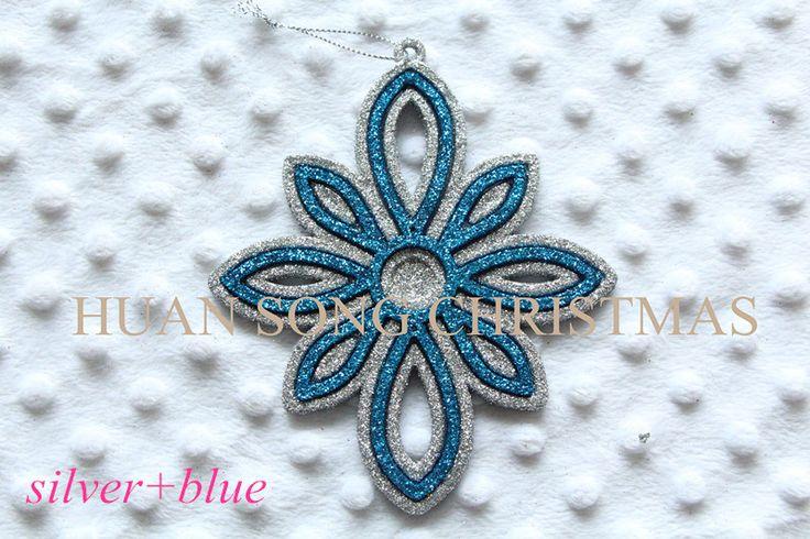 15 * 15,5 см много цвет блесточки star форма для на открытом воздухе или свадьба украшение, Подвесной на вал или ну вечеринку