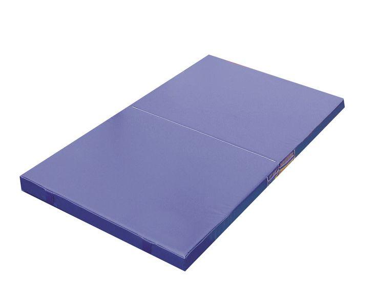Hasil gambar untuk the best material for a sports mat