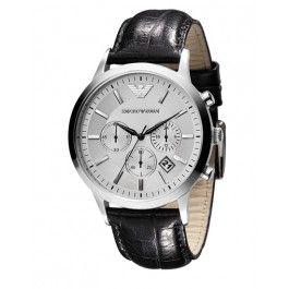 Horlogeboetiek loves Armani AR2432!