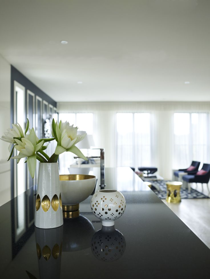 Dining Rooms Sydney Gold Coast Miami Beach Ux Ui Designer Architects Vignettes Designers Vases
