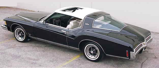 Young Buick Gmc >> 72 Buick Riviera Boattail For Sale.html | Autos Post