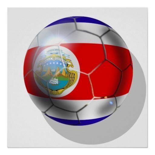 Futbol Tico
