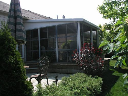 Do It Yourself Home Design: Carport Kits Do It Yourself