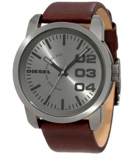 Ceas barbatesc Diesel DZ1467 watch, watches, wristwatch, fashion, menstyle, style #diesel