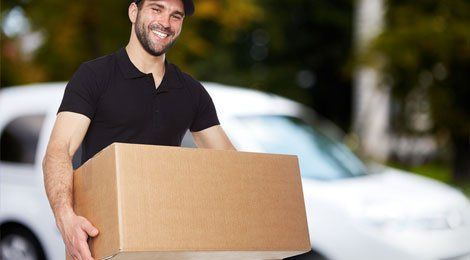 The quality of our parcel sending services is never compromised. We have a highly trained and qualified staff who do ensure that a comprehensive service is rendered to our most esteemed clients. Read more about : https://www.pakke.dk