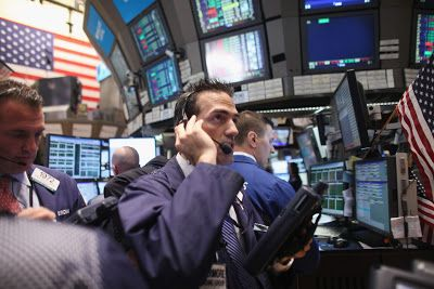 Share and Stock Market Tips: Indian ADRs: Infosys, ICICI Bank, Dr. Reddy's Labs...