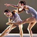 Aspen Santa Fe Ballet; photo Rosalie O'Connor