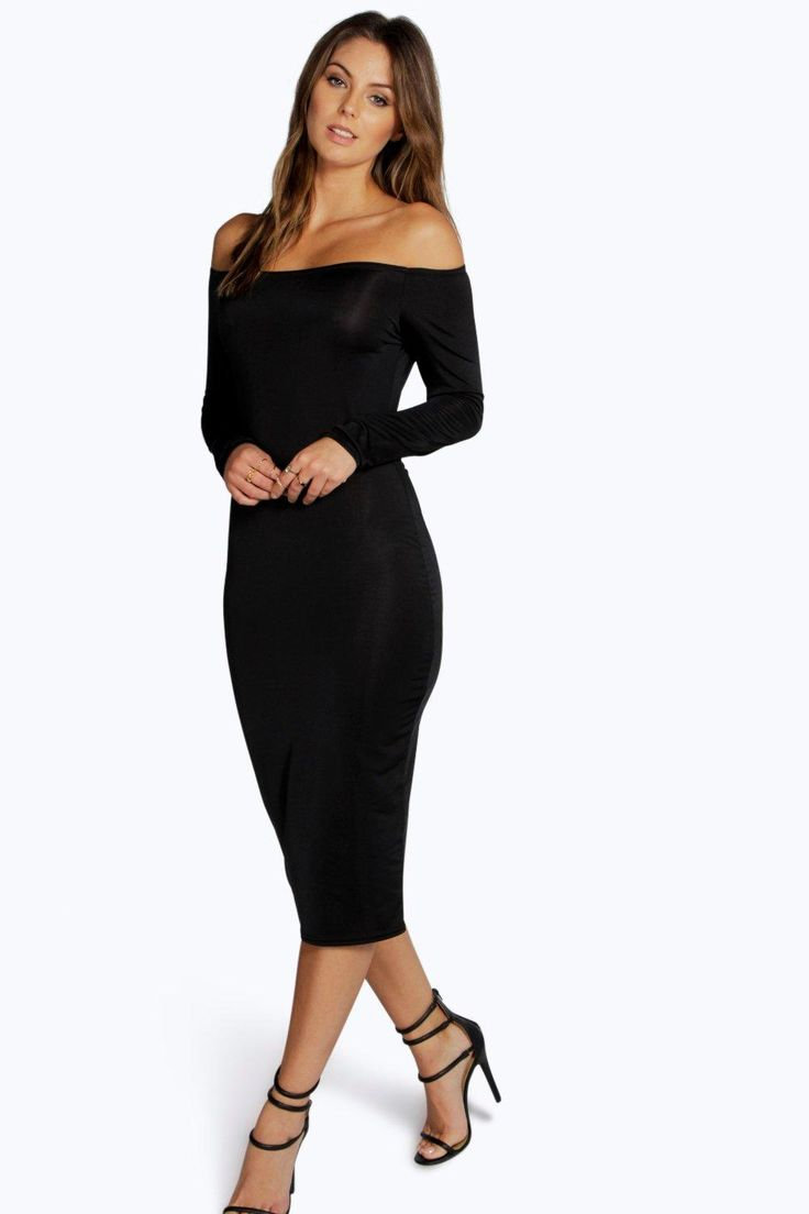 Bandage bodycon dresses 0 celebrities 1639 get lucky extra 50 0 - Sarah Slinky Off The Shoulder Bodycon Dress