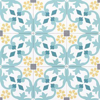 ber ideen zu marokkanische fliesen auf pinterest marokkanisches bad marokkanische. Black Bedroom Furniture Sets. Home Design Ideas