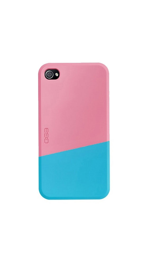 iPhone case, so cute