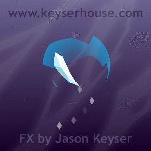jkFX Magic Ball 05 by JasonKeyser