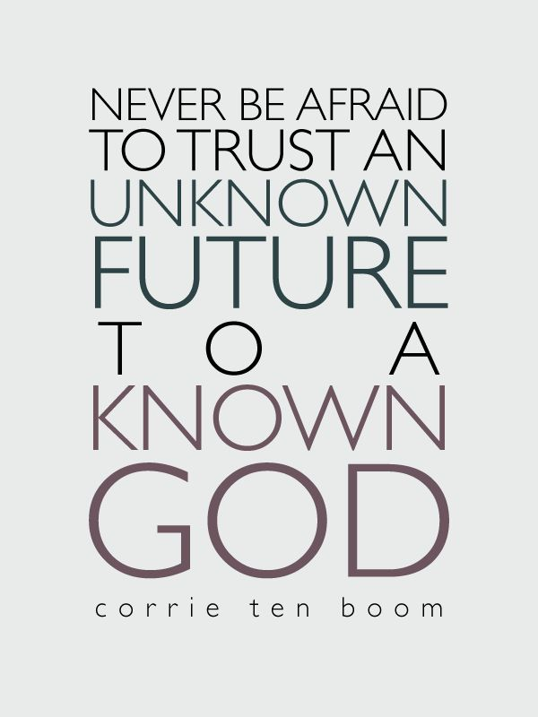 God is awesome!The Lord, Wise Women, Hiding Places, Remember This, Corrietenboom, God Is, The Plans, Corrie Ten Boom, Favorite Quotes