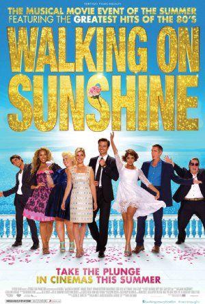 Megashare | Watch Walking on Sunshine Online Free 2014 Putlocker Full Movie | Megashare.ca