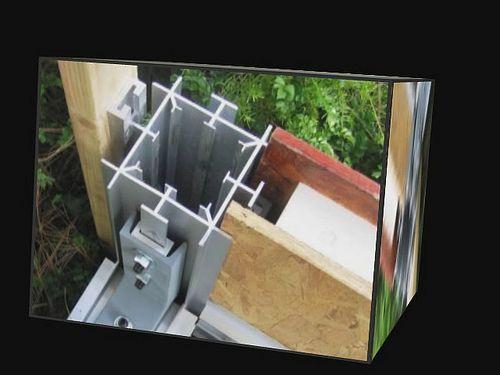 Modular Housing System's photostream
