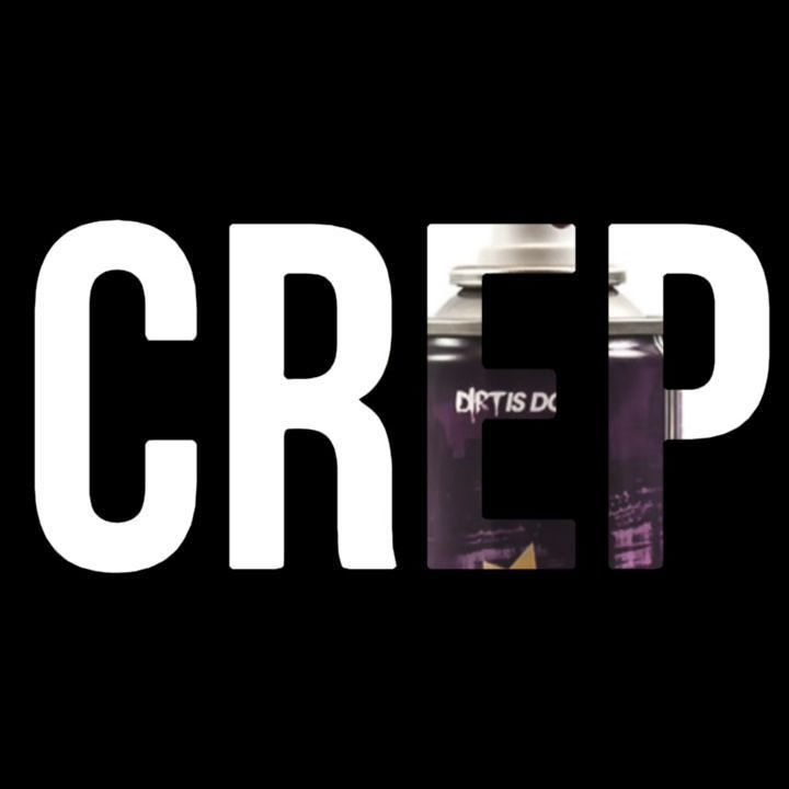 Prevent stains from spoiling ya kicks & when in need of some freshening up simply twist open crep pills & throw them in. Zeolites will absorb moisture while the light fragrance is the closest thing to that new box smell. Now in store and online. FREE SHIPPING Australia-wide  @crepprotect #sneakers #skate #kicks #sneakerfreaker #kingpinskatesupply #crepprotect 12h discount code  EARLYBIRD  | snapchat @ http://ift.tt/2izonFx