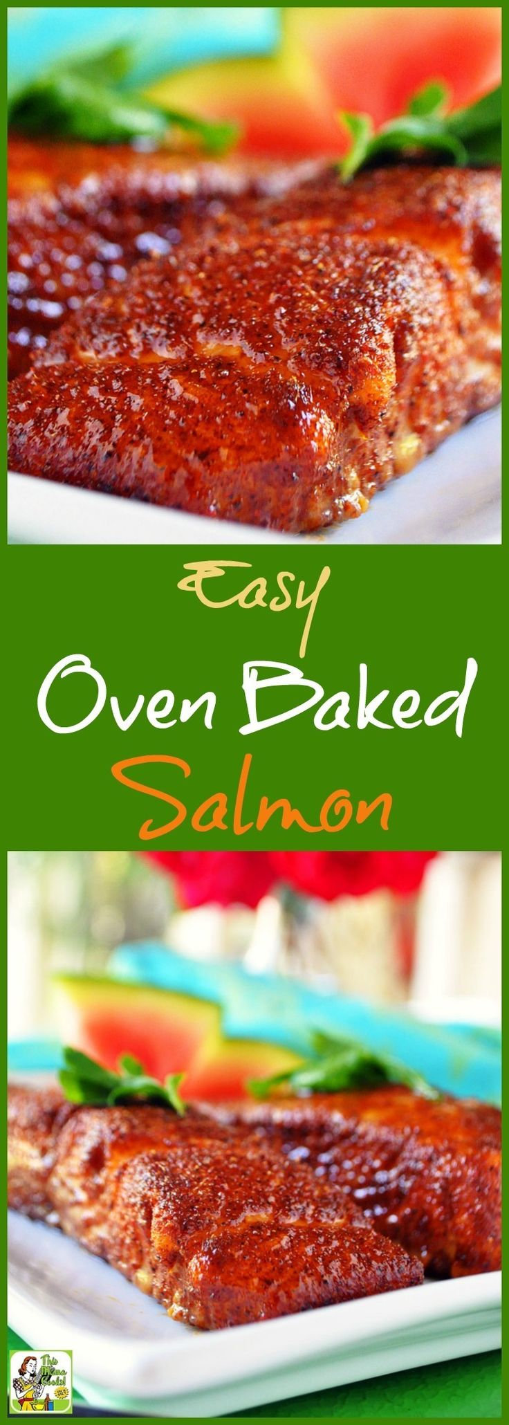 265 best images about misc on pinterest ovens cajun for How to bake swai fish in foil