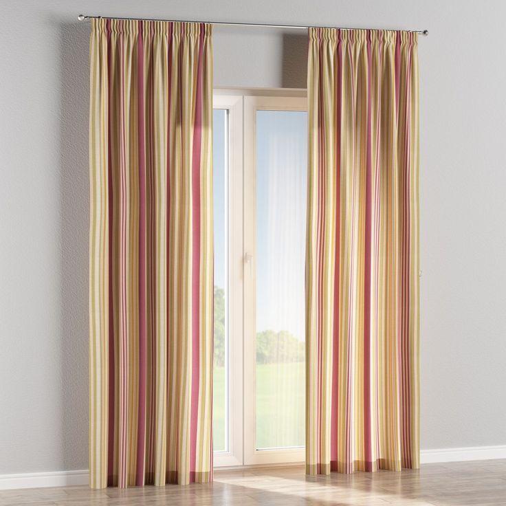kurze vorhänge für fenster wohnzimmer gardinen für