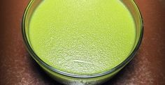 Grab your crockpot off the shelf & start Making a healthy cannabutter...