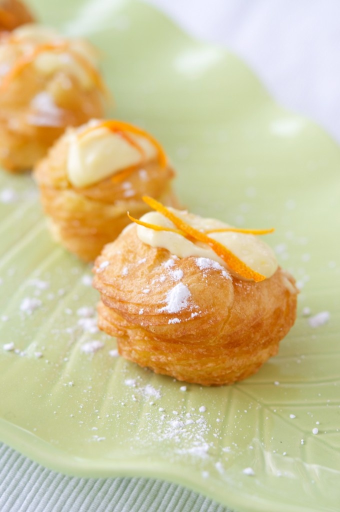 ... Cream puff on Pinterest | Cream, Chocolate cream and Cream puff cakes