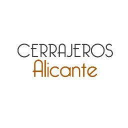Cerrajeros Alicante Stumbleupon https://t.co/pkE2kmvLqc https://t.co/ASVSjdmpYF http://ift.tt/2arply9 https://t.co/vXV0pOsN9i