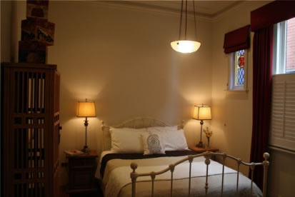 For your #romantic #holidays in Williamstown, Melbourne. #VacationRentals www.OzeHols.com.au/29