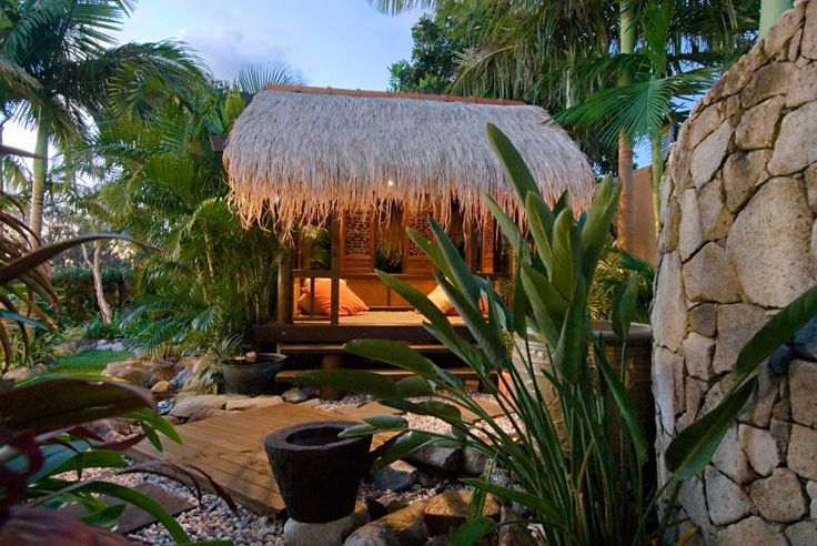 26 Best Noosa Beach House Living Images On Pinterest