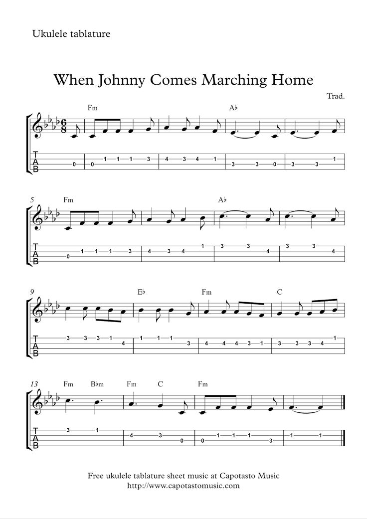 download play that funky music free sheet music pdf